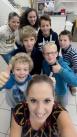 bunsbeek-groep-liesbeth
