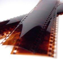 negatives1.jpg