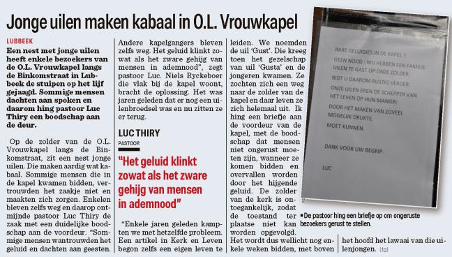 2017-09-19_Het-Nieuwsblad-Regionaal-Leuven-Hageland_p-3