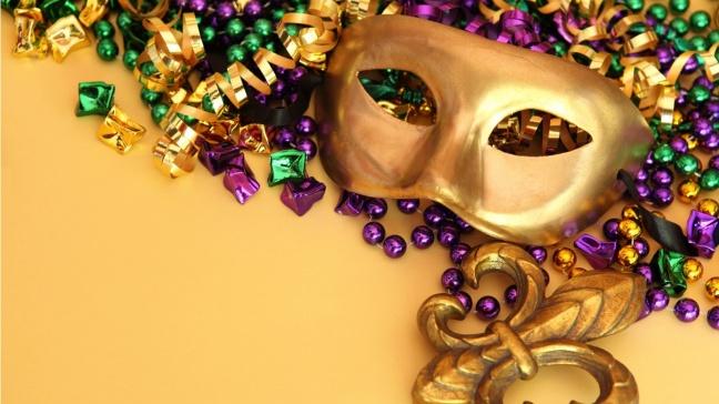 masque-or-carnaval.jpg