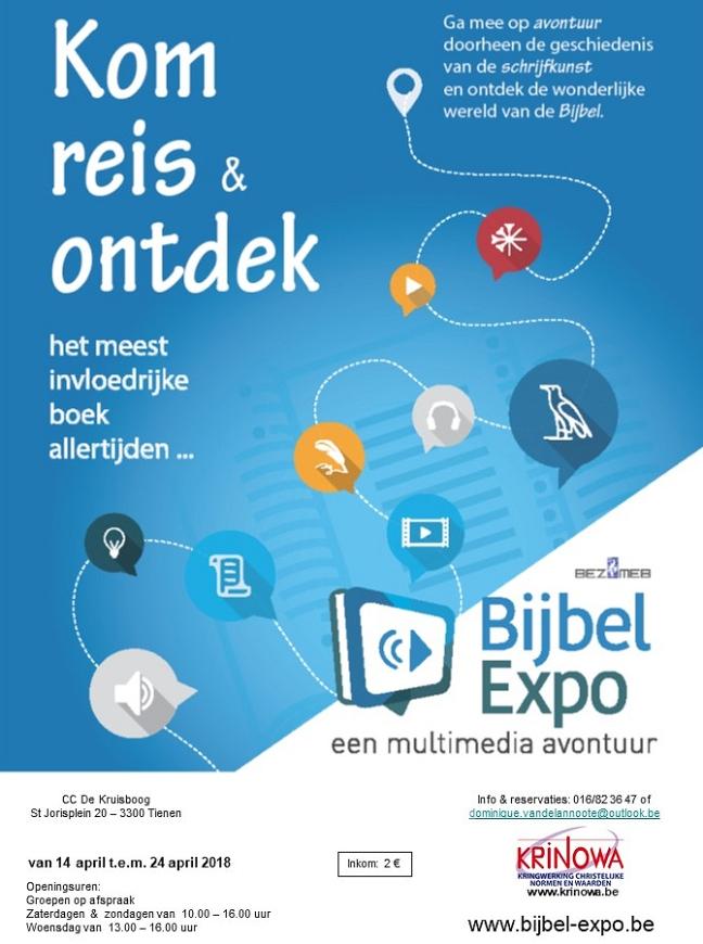 2018-4 bijbelexpo