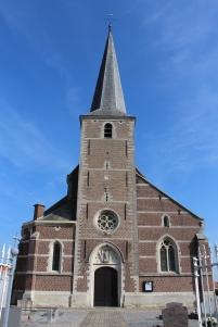 AT-kerk 2013