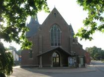 GL-kerk
