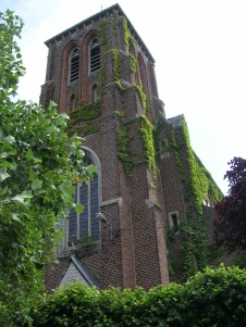 KA-kerk2