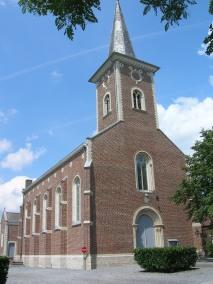 WE-kerk