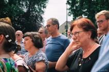 foto (66)