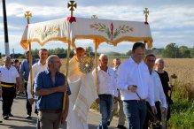 zaterdag-processie1