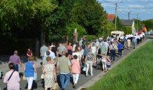 zaterdag-processie2