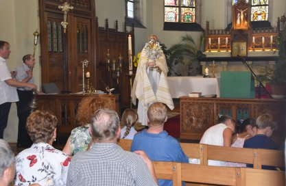 ProcessieAttenrode18 (1)