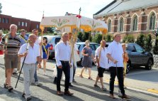 ProcessieAttenrode18 (2)