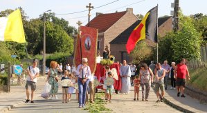 ProcessieAttenrode18 (4)