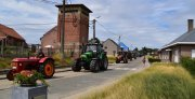 TractorprocessieAttenrode18 (1)