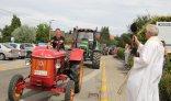 TractorprocessieAttenrode18 (2)