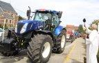 TractorprocessieAttenrode18 (3)
