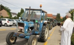 TractorprocessieAttenrode18 (4)