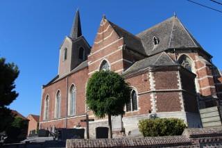 ZU-kerk 2013 (Groot)