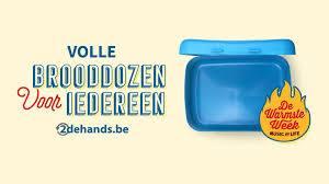 Brooddozen
