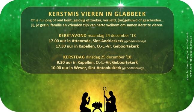 kerstvieringen2018