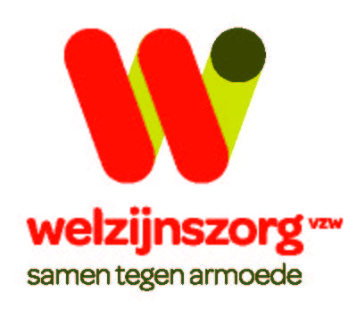 logo WZZ