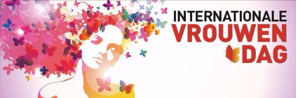 Internationale-vrouwendag-header-hoge-resolutie-1030x343