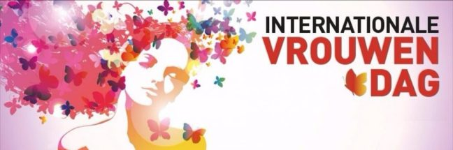 Internationale-vrouwendag-header-hoge-resolutie-1030x343