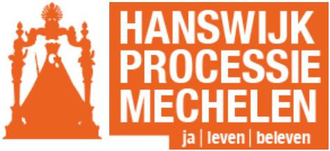 Hanswijk.jpg