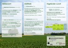 Davidsfonds Hageland - A4liggend-zigzag-Dinlarge met achterzijde 07 (klein)