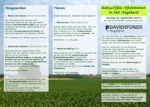 Davidsfonds Hageland - A4liggend-zigzag-Dinlarge met voorzijde 07 (klein)