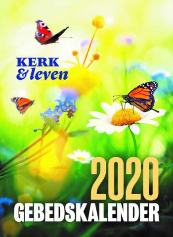 Gebedskalender-2020.jpg