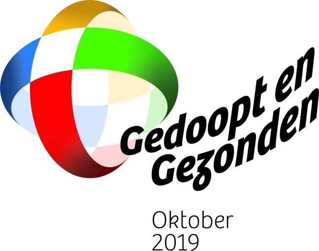 WMS_2019_Logo_cmyk_vekt_Gedoopt_en_Gezonden
