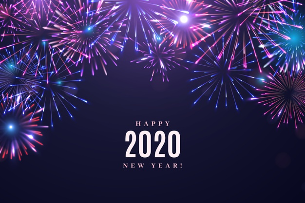 fireworks-new-year-2020-background_52683-29350
