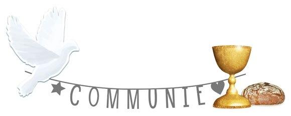 communie-7