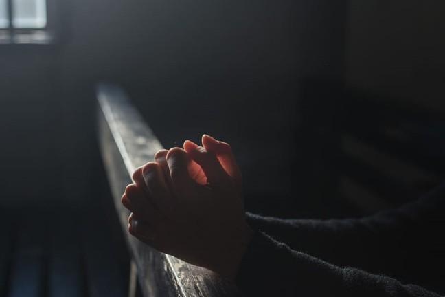 gebed - kopie
