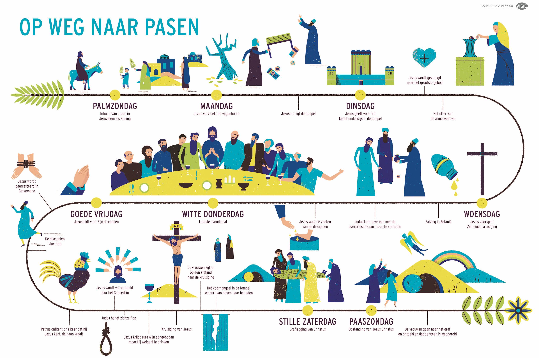 Routemap_Pasen